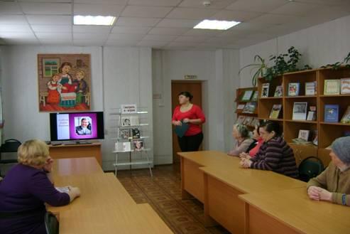75-летию со дня рождения Андрея Миронова