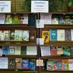 Кабинет библиотерапии