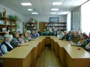 18_surikov_1