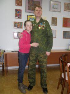 4_kuzaev_2