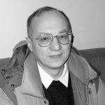 Alexey-Smirnov