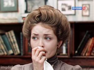 _IZ_FILMA_KARUSEL_3_TuruFiLmS.Ru