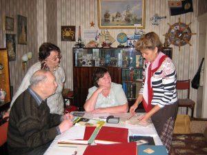 2007 в семье Фелициных IMG_0754