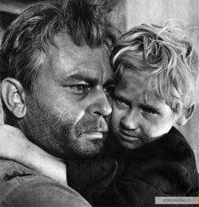 Sudba-cheloveka-1959