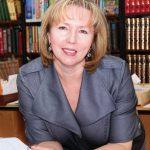 Портрет фото Ирины Пичугиной