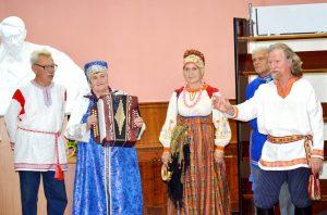 klub-yaroslavna-i-zorenka-154