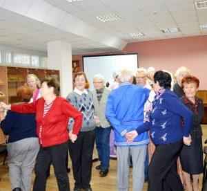 klub-yaroslavna-i-zorenka-288