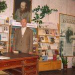 16-lenin-a-s-v-2009-godu-v-biblioteke-im-dostoevskogoimg_0200
