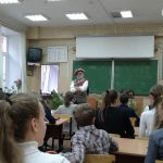 ramdisk_crop_159582442_ivdu0rm