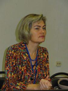 elena-alekseevna-fyodorova