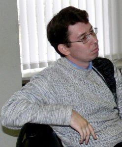 evgenij_konovalov_odinokij_strannik_muzika_i_stihi_evgenij_konovalov