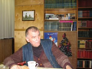 bannyj-sergej-dmitrievich