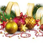 novogodnee-konfetti