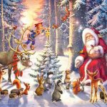 skazki-novogodnego-lesa