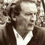 Вечер, посвящённый 100-летию поэта Николая Михайловича Якушева «… Попробуй выстоять в тени»