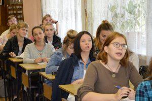 Литературный час «Поэт и гражданин». К 200-летию со дня рождения Н. А. Некрасова