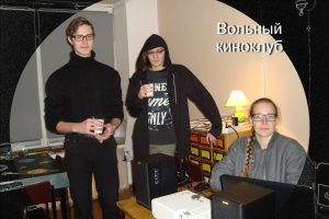 f10-nastya-sivyakova