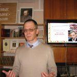 Андрей Кивинов: Национальные особенности русского сыска – первый антибоевик от первого лица