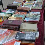 Я хочу читать. Я могу читать. Я читаю