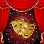 Час искусства «Театр – особый и прекрасный мир»