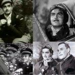 Арт-час «Ю. Любимов: 100 лет истории страны и человека!»