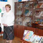 Презентация книги Марины Смарагдовой «Норское. Из прошлого к будущему»
