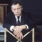 к 90-летию О.Н. Ефремова