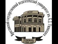 ЯГПУ имени К. Д. Ушинского
