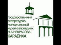 Музей-заповедник Карабиха