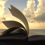 Какое слово ёмкое – Отчизна