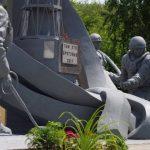 Чернобыль: колокола памяти