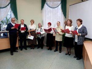 Немцы в истории Ярославского края