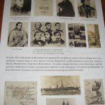 Ф. М. Достоевский и Н. А. Некрасов: параллели жизни и творчества