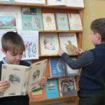 Большая литература для детей. Николай Некрасов