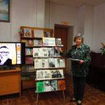 95–летию Леонида Гайдая