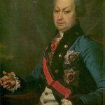 А.П. Мельгунов