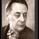 Литературная встреча «Вадим Шефнер – Сытый голодному не собеседник? (Коммунистическая фантасмагория)»