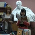 Презентация детской книги «Приключения Ваваки»