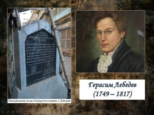 Игра «Ярославль красоты неописанной. Всюду Волга и всюду история»