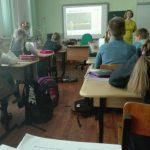 Видеоэкскурсия «Прогулки по Ярославлю»