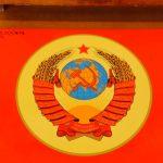 Вечер-воспоминание «Рожденные в СССР»