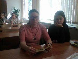 Поэты-фронтовики о Великой Отечественной войне