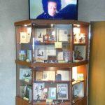 Библионочь-2018 «Магия книги»