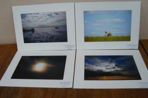Фотовыставка: Облака над Ярославией /итоги выбора читателей