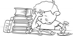 Обзорная беседа с медиапрезентацией «Как собрать ребенка в школу»