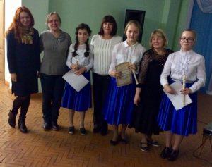 Презентация книги Светланы Кузнецовой «Музыкальные портреты Ярославии»