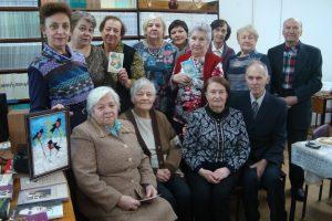 Ретро-выставка: Новогодние открытки родом из СССР
