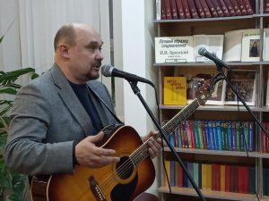 Концерт «Споёмте друзья» (сделано в СССР)