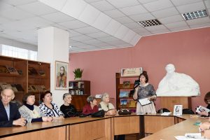 Сборник к 100-летию Александра Солженицына пришел к читателю