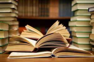 События библиотеки-филиала № 11 имени Г. С. Лебедева за февраль 2019 года